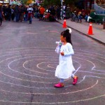 angel-walks-chalk-labyrinth-pedestrian-sunday-kensington-market-september-26-2010