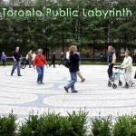toronto-public-labyrinth-walk