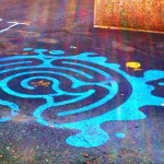 the-species-of-the-humber-watershed-labyrinth-howard-junior-public-school-roncesvalles-village-toronto