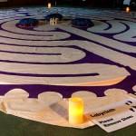 canvas-labyrinth-walk-temc-timothy-eaton-memorial-church-toronto