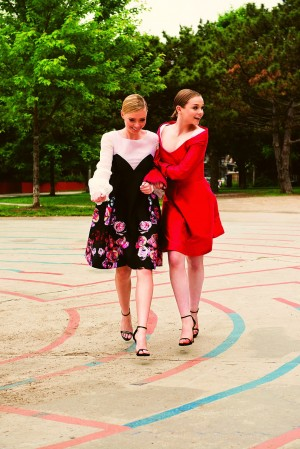 Emilia-McCarthy-and-Niamh-Wilson