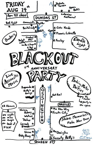 ossington-blackout-party-august-14-2009