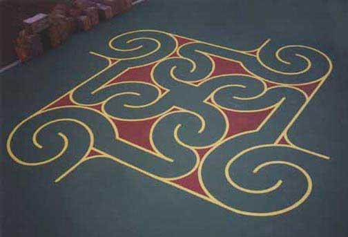 pinwheel-labyrinth-in-chinatown-san-francisco